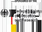 Gefördert vom Bundesministerium für Bildung und Forschung