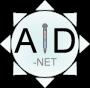 AID-Net-300x295