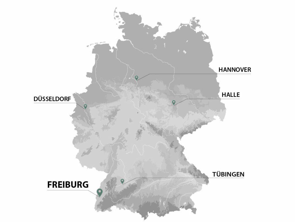 Deutschlandkarte-Projektstandorte-mypred